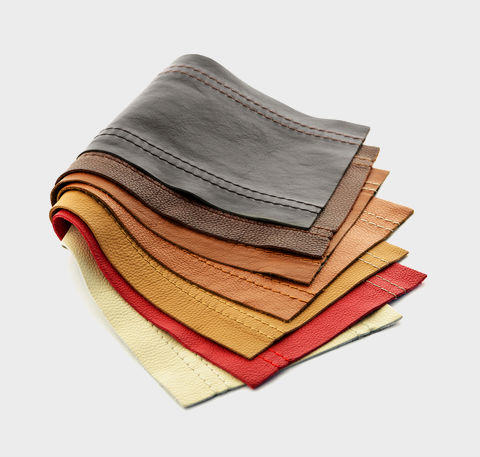 Leather-Colours1