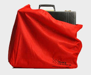 new-case-in-red-bag1